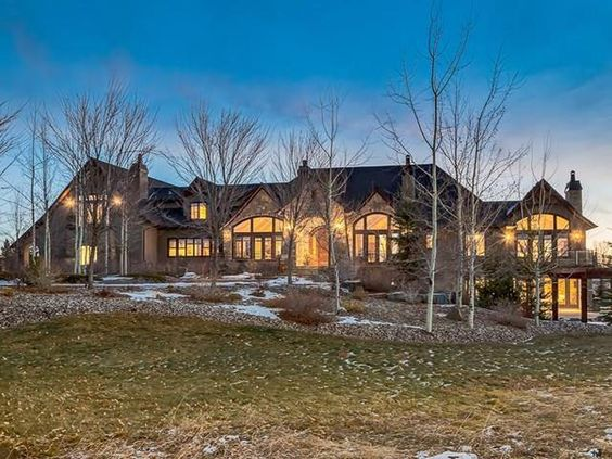 210070 85 St W, Rural Foothills M.D. Property Listing: MLS® #C4078672