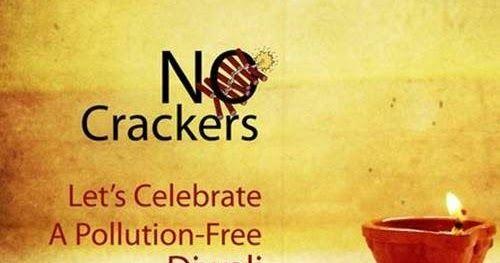 Happy Diwali Slogan In Hindi Tamil Marathi English Diwali Slogans Happy Diwali Lets Celebrate