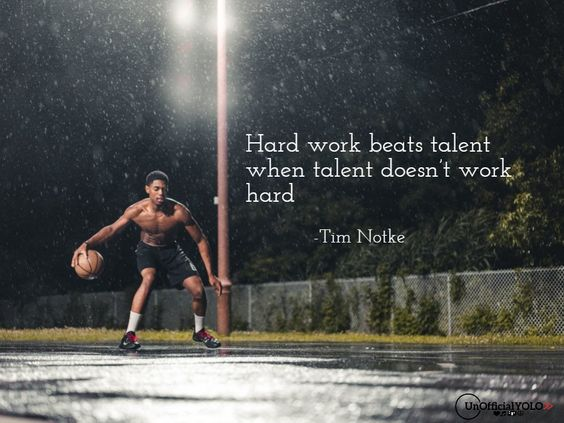 Tim Notke-UnofficialYOLO-Inspiring quote