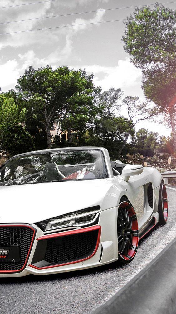 Audi R Sport Car Hd Samsung Galaxy S Wallpaper