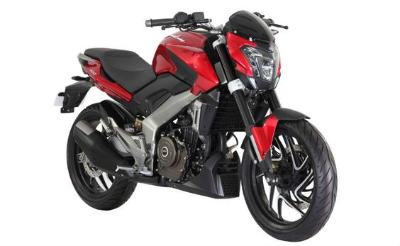 #birmingham Bajaj Auto's Next Offering This Year Will Be a High Capacity Motorcycle  After launching the V15 premium commuter motorcycle recently, Bajaj Auto plans to introduce a premium motorcycle in the country as its next major offering. http://auto.ndtv.com/news/bajaj-autos-next-offering-will-be-a-high-capacity-motorcycle-1284376