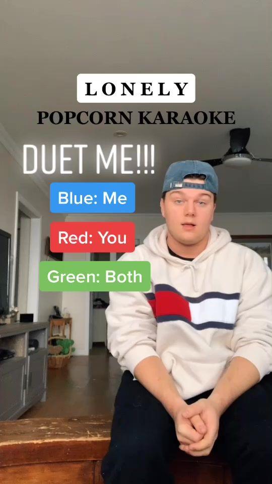 Bailey Joseph Baileygeneauu Tiktok Watch Bailey Joseph S Newest Tiktok Videos Karaoke Singing Duet