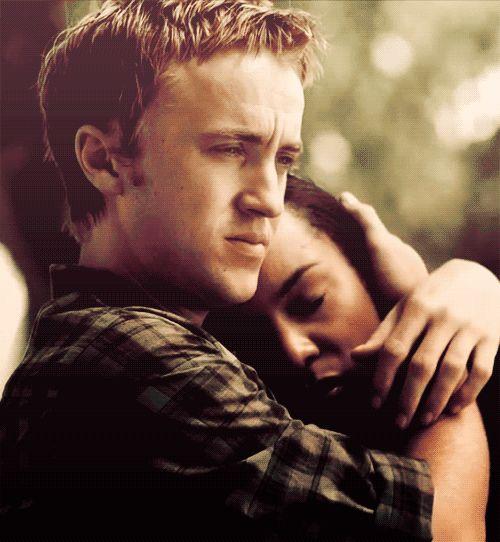 Tumblr Hugging Gif