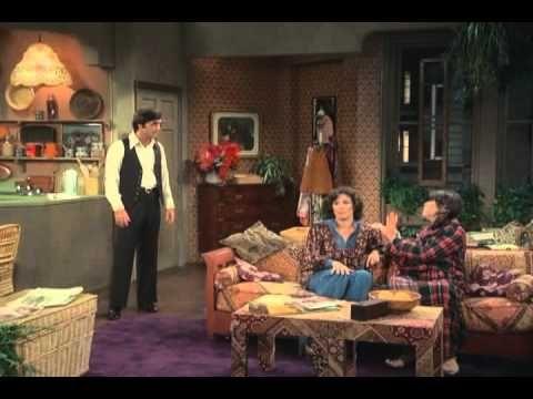 Rhoda S03e09 Meet The Levys Youtube Youtube Talk Show Meet
