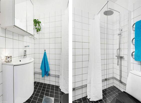 banheiro-apartamento-pequeno