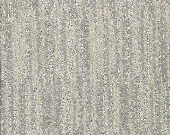 Tambria View All Carpet | Stark
