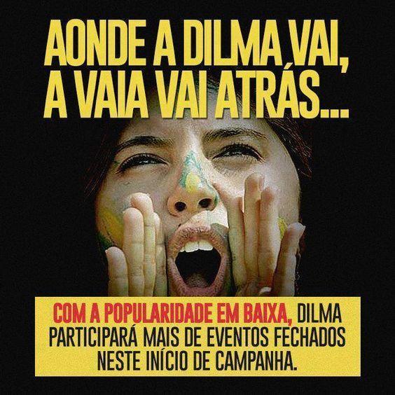 BOMBA! Sesi paga salários milionários a nora e amigos de #Lula