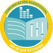 ¿Qué es la comunicación audiovisual? #nosequeestudiar #carreras