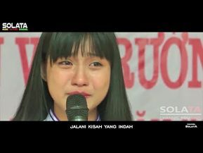 Lagu Perpisahan Sekolah Paling Sedih Masa Sma Angel 9 Band
