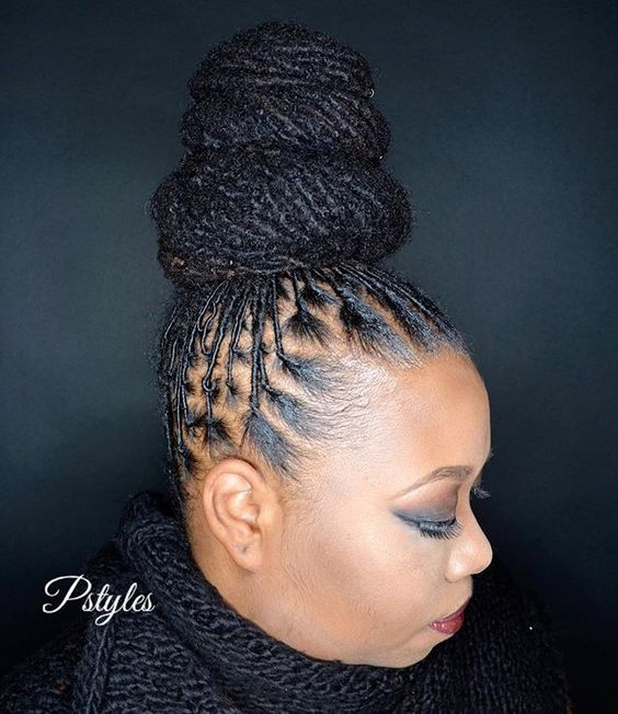 As soon as my hair is long enuff. I am getting this!!