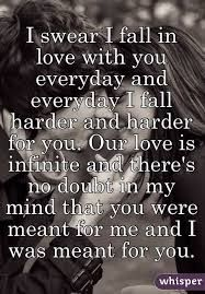 Pin By Emily Boggs On Quotes My Everything Quotes Soulmate Love Quotes Love Yourself Quotes