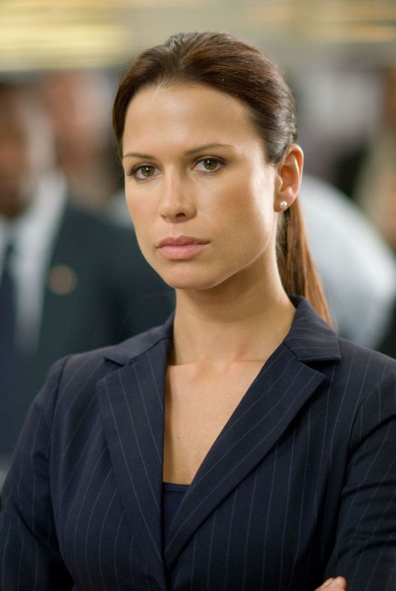 Rhona Mitra photo gallery - page #3 | ThePlace