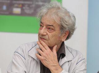 Arabeschi di luce: Beppe Costa, il respiro della poesia.