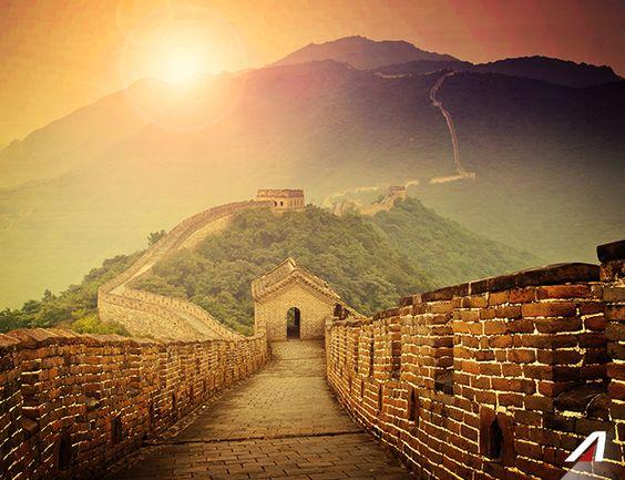 #Pechino qui troverai un inestimabile patrimonio storico, sia antico sia recente.  #Beijing has a priceless historical heritage, both ancient and recent.  #Alitalia #flight #discover #travel #love #journey #amazing #place #world