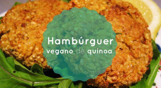 hamburguer-vegano-de-quinoa