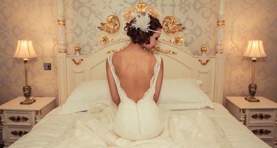 Sarah & Damiens Wedding Day-17 - Copy