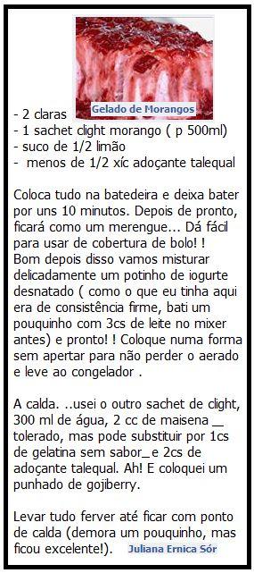 A partir da segunda Fase - Cruzeiro