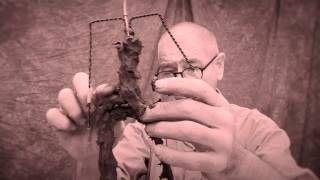 Jim Gion - YouTube