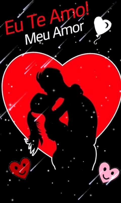Amor Euteamo Meuamor Musica It Must Have Been Love Roxette