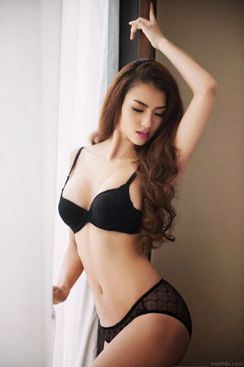 sizzling hot wallpapers