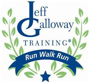 Exploring the Galloway Method of training