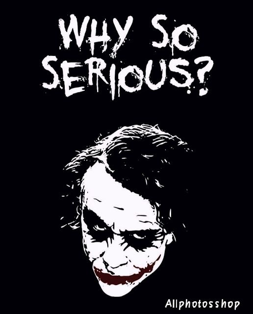 135 Attitude Whatsapp Dp Images Free Download ʖ Hd Wallpapers In 2021 Whatsapp Dp Whatsapp Profile Picture Why So Serious Best attitude wallpaper hd