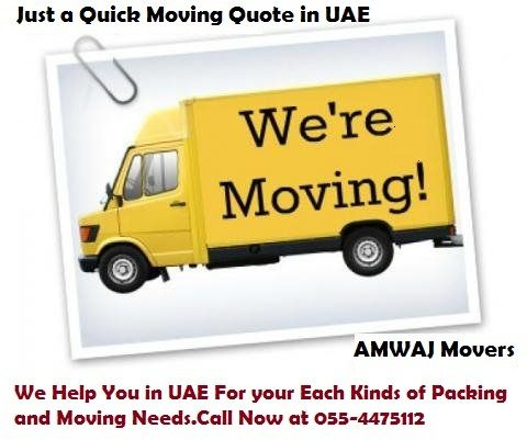 Smart Movers Offer Domestic And International Home Relocation Services Cheap Packers And Movers In Uae Home An House Movers Packers And Movers House Shifting