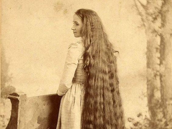 Могут ли от пива выпадать волосы у женщин