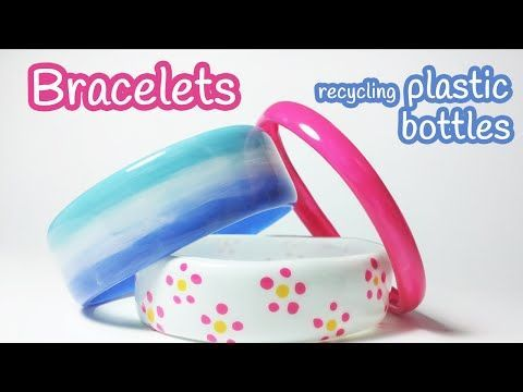 SHE CUTS A PLASTIC BOTTLE AND WHAT HAPPENS NEXT IS AMAZING - küche selbst bauen