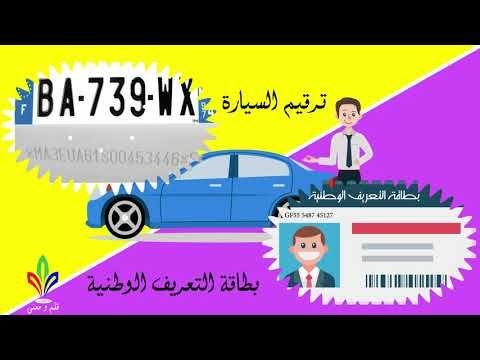 مراحل شراء سيارة مستعملة بالمغرب Youtube Movie Posters Movies Poster