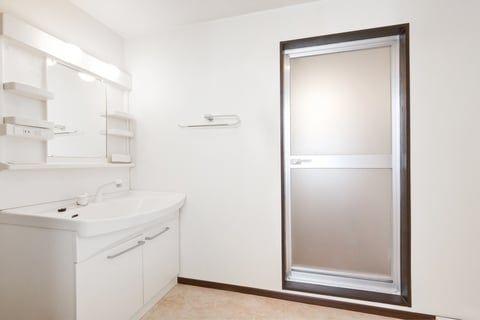 お風呂 浴室 のドアを掃除する方法は お風呂 風呂 浴室ドア