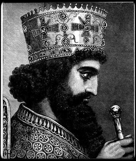 Xerxes I Of Persia https://tuxedocat007.typepad.com/flashcardhistory/2013/12/xerxes-i-of-persia.html