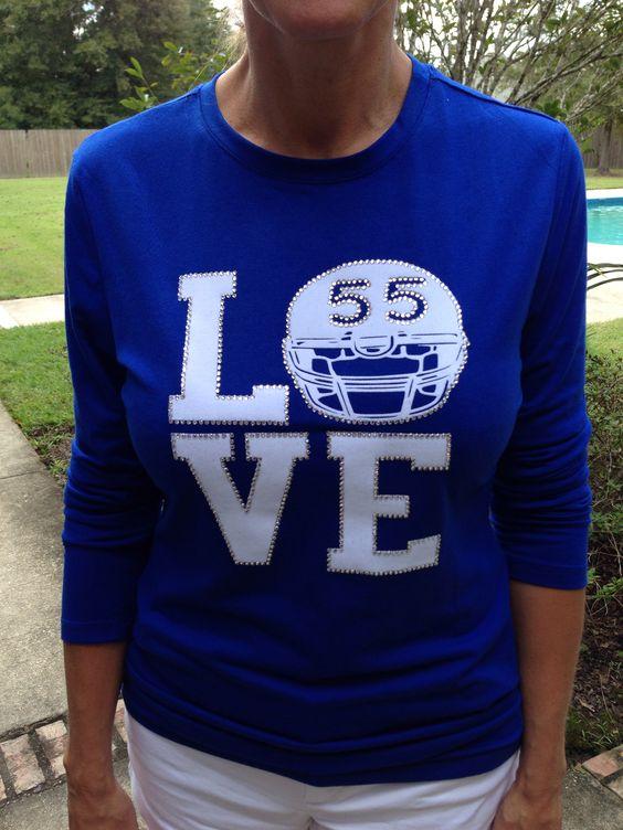 Silhouette diy rhinestone and flocked heat transfer mom 39 s for Spirit t shirt ideas