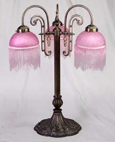lamps lamps lamps table chandeliers lighting lamps lights victorian. Black Bedroom Furniture Sets. Home Design Ideas