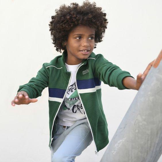 18+ Coiffure afro roubaix inspiration