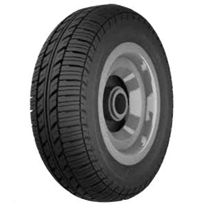 Buy CEAT Tyres at TyreOnWheels.com. Buy Car Tyres Online from our huge selection of CEAT Tyres and Get Mobile Tyres Fitting Services at you home or workplace. TyreOnWheels is India's 1st Mobile Tyre Fitting Service provider.
