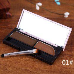 Make Up: Best Make Up Brushes & Make Up Set Fashion Sale Online | TwinkleDeals.com Page 2
