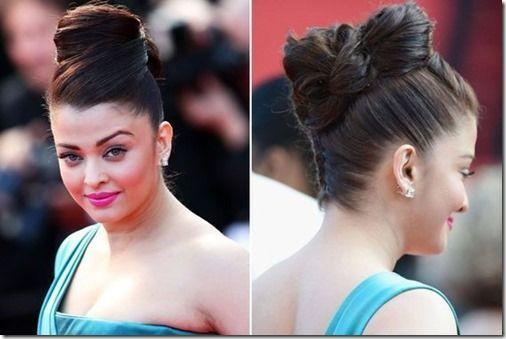 Indian Wedding Hairstyles Aishwarya Rai Wedding Hairstyles Indian Wedding Hairstyles Aishwarya Rai In Hair Styles Cool Hairstyles Indian Wedding Hairstyles
