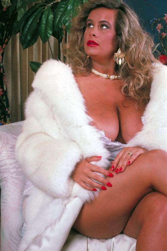 Pornstar Trinity Loren 30