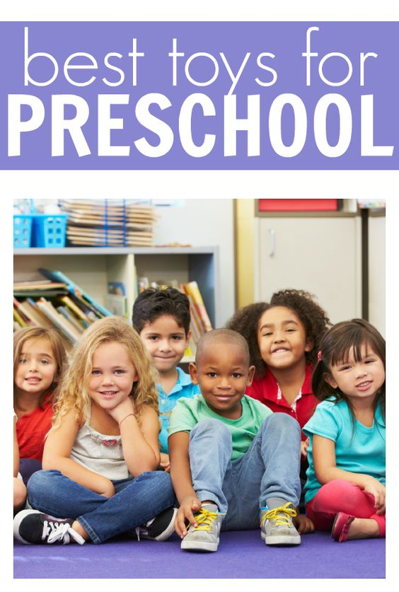 Toys For A Preschool Classroom : Best toys preschool and on pinterest
