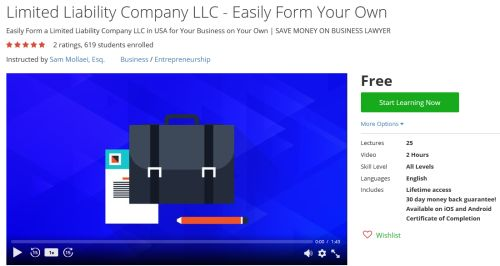 Limited Liability Company LLC - Easily Form Your Own http://ift.tt/1UfNdEb  #limited #liabilit #company