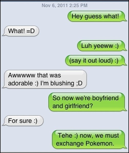 Boy Friend And Girl Friend Quotes: : Funny Quotes Awesome Love