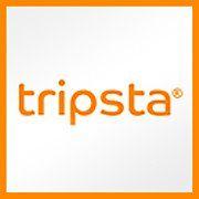 FanPage Tripsta.pl prowadzony przez Get More Social od kilku miesięcy, zbliża się do 11.000 Fanów. http://www.facebook.com/tripstapl  Zapraszamy także na Pinterest: http://www.pinterest.com/tripstapl