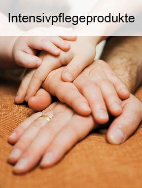 http://www.actavis.at/de-decubal2.htm  Alle Produkte von Decubal von Actavis sind frei von Duftstoffen und Parabenen und daher bestens verträglich. Hochwertige Lipide und Glycerin sorgen für eine nachhaltige Feuchtigkeitszufuhr und stärken die Barrierefunktion der Haut.