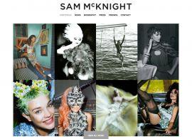 http://www.sammcknight.com/portfolio/