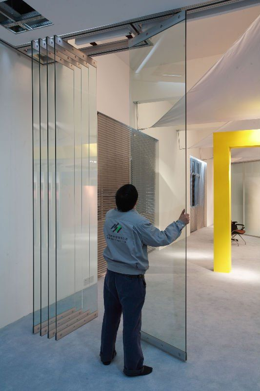 best 25+ movable partition ideas on pinterest | movable walls