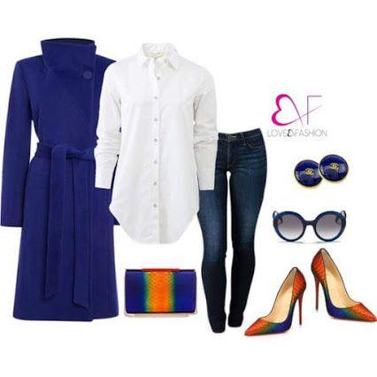 Fashion finds - Community - Google+