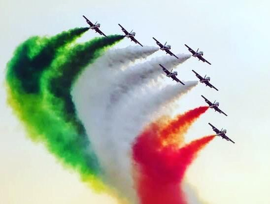 Shobhaa De On Twitter Air Force Day Indian Air Force Air Force Wallpaper