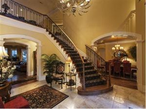 1143178, 5 beds, 8 baths