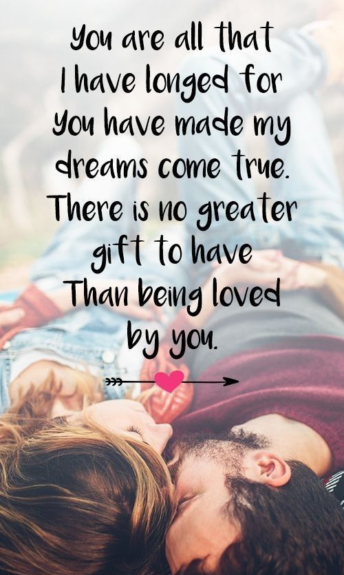 Adorable And Cute Couple Quotes Romantic Love Quotes Boyfriend